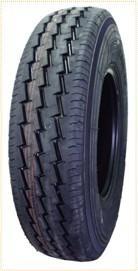 JM32 Tires