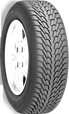 Winguard Tires