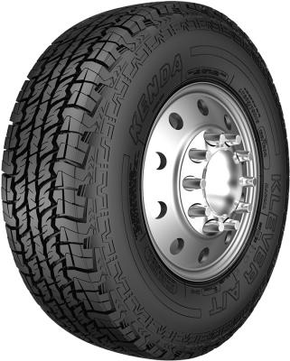 KR 28 AT - Old Part Numbers Tires
