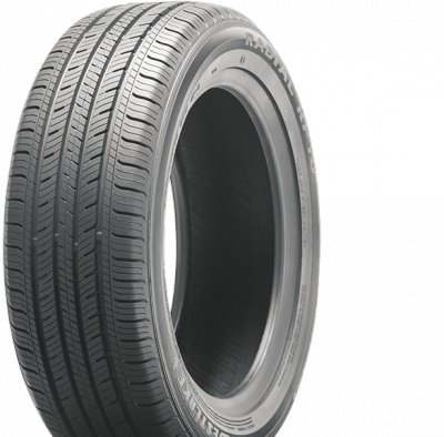 RP18 Tires