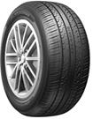 HH301 Tires