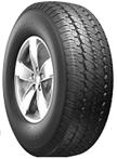 HR601 Tires