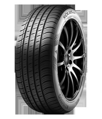 Solus TA71 Tires