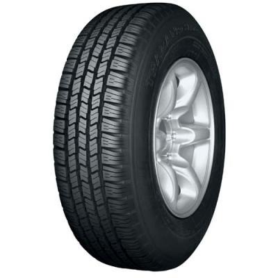 SL309 A/S Tires