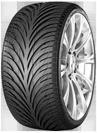 Enduro 916+ Tires