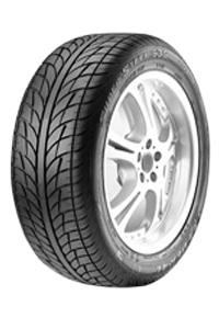 SS535 Tires